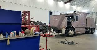 100 Midwest Diesel Trucks Home