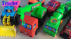 Lots Of Trucks Toys Dump Truck Crane Bulldozer Concrete Truck - Toy ... Used Trucks For Sale Near You Lifted Phoenix Az Lots Of Trucks Traffic On The E19 Near Belgiandutch Border At Dump Truck Video Kids L Of Youtube Amazoncom Monster 2 Dvd Set W Free Poster What Are Quality Wise Best Ets2 Trucksim 191 Likes 5 Comments Whoos Bakery Whoosbakery Instagram My Tots Most Favorite Dvds And Vol 1 Hgg Fire Review Giveaway Ends 1116 All In A Parade No Clowns Just 2008 Ebay Food Star Wars Theme Recreation Events City Santa Cruz Photos The Conexpo 2017