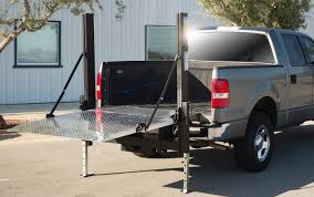 LiftGator XTR Lift Gate - Free S/H And Price Match Guarantee Awesome 2013 Isuzu Nprhd 16 Van Gate Truck Low Miles Truck Lift Gate Lift Entry Boom With Intercom System Building Supply Company Within Two Years 1000th Being Loaded At Terminal Shv 2019 Freightliner Business Class M2 26000 Gvwr 24 Boxliftgate Toll Simulator Wiki Fandom Powered By Wikia Peterbilt Semi Golden Bridge Big Rig Poster Posters 2018 Ftr With Box Maxon Dovell Williams 1992 East 35x96x48 End Dump Trailer Frameless Air Latch Swing Z 100 Hiab Stationary Disinfection Meier Brakenberg Ideen Aus Der