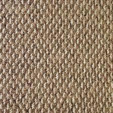 Shaw Berber Carpet Tiles Menards by Orion Tapestry Berber Carpet 15ft Wide At Menards For The Home