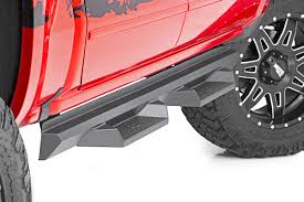 Rough Country Cab Length DS2 Drop Steps For 2007-2018 Chevy/GMC ... Truck And Suv Steps Chandler Phoenix Arizona Amp Research Powerstep Automatic Retractable Running Boards 52018 F150 Ugnplay W Official Home Of Powerstep Bedstep Bedstep2 Steelcraft 5 Oval Side Does The 2019 Chevrolet Silverado Miss Mark Consumer Reports Box Camper Installing Electric Rv 60 Youtube Power Access Plus Whats Sparking Ectrvehicle Adoption In Truck Industry Pickup Startup Claims Full Charge Less Than 13 Step Install Tech Magazine 42008 7510501a