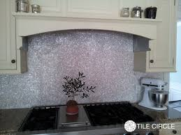 Tile Shop Natick Mass by Beautiful Backsplash Using Micro Mosaic Mother Of Pearl Tile By