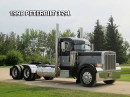 Gallery | J. Brandt Enterprises – Canada's Source For Quality Used ... Pin By Us Trailer On Kansas City Sales Pinterest 2018 Peterbilt 567 Heritage Highway Tractor Missauga On Truck Peterbilt 579 Epiq Ultrashift Plus Sleeper Reefer Truck Rebuilding Eo And Inc Used Heavy Trucks Service Vehicles 2000 330 Crew Cab Hauler 2010 386 Semi For Sale 740542 Miles Des Perfect Pete Larsens Australia 2017 389 Tri Axle Haul Day 550hp 18 Bray Parts Midwest For Truckmarket Llc