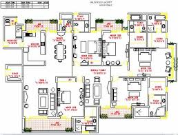 Stunning House Plans With Bedrooms by Beautiful 5 Bedroom Home Plans 54 Moreover House Decor With 5