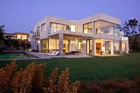 100 Birdview Residence In Malibu By Doug Burdge Wowow Home Magazine