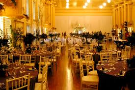 Paddington Town Hall Rustic Wedding VenuesTown HallSydney