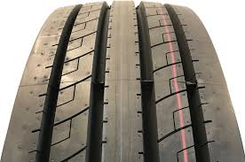 Semi Truck Tires | Truck Tires Dallas | 22.5 Tires Cheap Big Truck Tires Wheels Gallery Pinterest Good Quality Semi 100020 For Sale Buy Heavy Duty Commercial For Dumpconcrete Trucks Annaite Tire Suppliers And China Brand Radial 11r225 29575r225 315 Stadium Mounted Clay Rc Tech Forums Best Rated In Light Suv Helpful Customer Reviews Sailun S917 Onoffroad Traction Off Road Resource Majestic Design Mud Getting To Know Deals Nitto Number 4 Photo Image