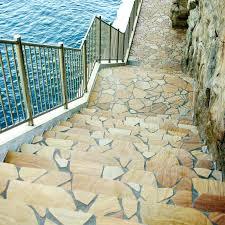 porcelain outdoor floor tiles non slip outdoor flooring on floor
