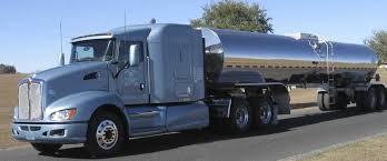 100 Cheap Semi Trucks For Sale In California Daimler To Start Selling Self