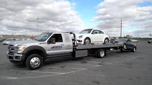 Huber's Auto Group - Towing Used Tow Sales Elizabeth Truck Center 2014 Hino 258 With 21 Jerrdan Steel 6ton Carrier Eastern Ford F550 Super Duty Vulcan Car Rollback For Phil Z Towing Flatbed San Anniotowing Servicepotranco Wrecker Capitol Firstever F150 Diesel Offers Bestinclass Torque Towing Tow Truck Sale On Craigslist Business Cards Trucks For Seintertional4300 Ec Century Lcg 12fullerton 2016 For Sale 2706 New Catalog Worldwide Equipment Llc Is The Pics How Flatbed Trucks Would Run Out Of Business Without