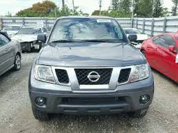 2017 NISSAN FRONTIER DIESEL For Sale In Kingston, Jamaica Kingston ... 2007 Nissan Frontier Le 4x4 For Sale In Langley Bc Sold Youtube New Nissan Trucks For Sale Near Swift Current Knight 2016 Used Frontier Orlando C400810b Elegant For Memphis Tn 7th And Pattison 2006 Se 4x4 Crew Cab Salewhitetinttanaukn King Cab 1999 Lifted Lifted Trucks Sale Brilliant Ontario 1996 Pickup 2 Dr Xe 4wd Standard Sb Cars I Like 2017 Sv V6 City Virginia Yates Auto Sales 2015 Truck 39809 2018 In Cranbrook