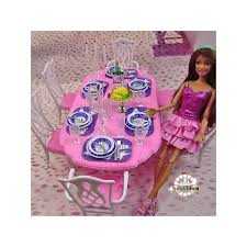 Barbie Fashion Living Room Set by Living Room Design Quotes Barbie Dolls Kitchen Dollhouse Furniture