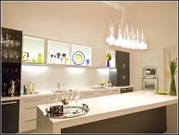 kitchen island lighting uk lightings and ls ideas jmaxmedia us