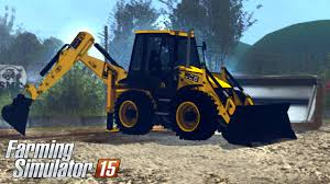 Farming Simulator 15 - JCB 4 CX Backhoe Loader - YouTube 2016 Nissan Titan Xd Diesel Review And Test Drive With Price Flavor Presented By Cleveland Scene Magazine Dec 6 2018 Games Zombie Defence Agency Hacked Game Retailpolar How To Load A Kayak By Yourself Simple Suv Trick Youtube Which Moving Truck Size Is The Right One For You Thrifty Blog Volvo L350h Wheel Loader Smarter Faster Tougher Sampfuggacs Special Killhack Trolling In Samp 03x Graphql 3 Years Lessons Learned Hacker Noon To Make Rc Fire Truck From Pepsi Cans Cboard Diy Remote Loader Solid