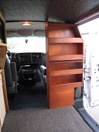 Home Mercedes Bed Custom Rv Youtube Sprinter Van Conversion Diy Steveus