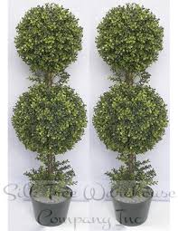 Outdoor Lighted Topiary Trees Lighting Expo Las Vegas Mitoch