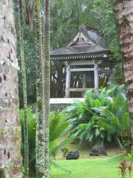 Nani Mau Gardens – A Forever Beautiful