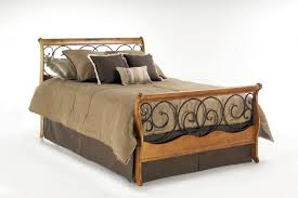 Adjustable Bed Frame For Headboards And Footboards by Interior Classy Headboard For Adjustable Bed With Upholstered Bed