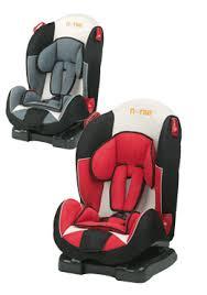 quel siège auto pour bébé siège auto bébé be cool de