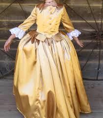 Halloween Express Fayetteville Arkansas by Modest Halloween Costumes Schuyler Sisters Angelica Hamilton