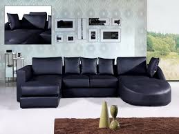 100 Couches Images To Choose The Color Of The Living Room