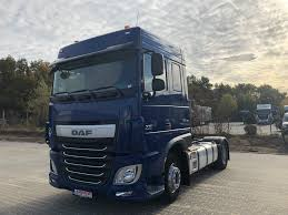Truck Trader Online: All Makes, All Models At Arrow Truck Sales Arrow Truck Sales Houston Tx 77029 71736575 Showmelocalcom Lvo Dump Trucks For Sale Women In Trucking Association Announces New Partnership With Arrow_truck_sales_eu Europe Daf Daftrucks Volvo Fh 4x2 At Eu 10830 S Harlan Rd French Camp Ca Dealers In Truckings Truck Giveaway Sponsored By Conley Georgia Car Dealership Facebook Trucks For Sale Work Big Rigs Mack Atlanta Youtube Kenworth Details 2013 Kenworth T800 Fontana 5002405620 Cmialucktradercom