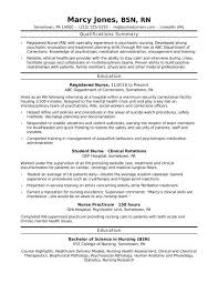 Resume Summary Examples Entry Level Qualifications Sample Of ... Sample Resume For An Entrylevel Mechanical Engineer Monstercom Summary Examples Data Analyst Elegant Valid Entry Level And Complete Guide 20 Entry Level Resume Profile Examples Sazakmouldingsco Financial Samples Velvet Jobs Accounting New 25 Best Accouant Cetmerchcom Janitor Genius Mechanic Example Livecareer 95 With A Beautiful Career No Experience Help Unique Marketing