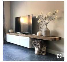 58 wohnzimmer designs ideas living room designs interior
