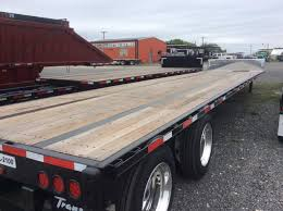 TRANSCRAFT DROP DECK TRAILERS FOR SALE Wwwlubbotrucksalescom 2017 Scona Single Axle Booster For Sale Lts Tv Lubbock Truck Sales Part Department Brief Youtube Car Dealership Used Cars Lubbock Tx Mcgavock Nissan Scoggindickey Chevrolet Buick In Serving Midland Home Truck Sales Inc New And Used Trucks For Sale G Ford Fusion For Near Whiteface Sidumpr Expedition 2019 Freightliner Business Class M2 2018 Western Star 4900fa