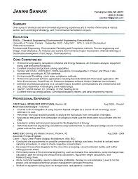 Electrical Engineering Student Resume Free Production ... 9 Objective For Software Engineer Resume Resume Samples Sample Engineer New Mechanical Eeering Objective Inventions Of Spring Examples Students Professional Software Format Fresh Graduates Onepage Career Testing 5 Cv Theorynpractice A Good Speech Writing Ceos Online Pr Strong Civil Example Guide Genius For Fresher Techomputer Science