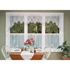 valance window scarves valances window treatments the home