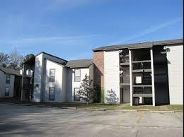 beaumonde apartments rentals hammond la apartments com