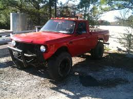 1978 Chevy Luv 4X4 Truck Lifted Seattles Classics 1973 Chevrolet Luv Pickup Mini Trucks Your Opinions 2011 Engines Gas Diesel Blown Methanol 43 V6 Chevy 471 Blower On A Youtube Home Update Truck For Sale Wheeler Dealers 1980 Luv 1983 Diesel 4x4 4wd Nice Isuzu Pup Classic Chevrolet Luvvauxhall Brava Double Cab 4x4 Pickup Truck 31td Gen 1 Us Import Model Of Faster Rare Keistation Flickr Mikes 1972 44 Junkyard Find 1979 Mikado The Truth About Cars