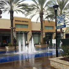 Dunhill Partners Archives - Latest News On Manouch Moshayedi Bn Chino Hills Bnchinohills Twitter 6065 Satterfield Way Ca 91710 Mls Tr17040841 Redfin Kimco Realty 18 Best Views Trails Images On Pinterest Best Buychino Bbychinohills Ra Sushi Bar Japanese Restaurant Afters Ice Cream 1284 Photos 970 Reviews Desserts 13925 Gallery Category Commercial Architecture Pacific Fish Grill At 13865 City Center Dr 3095 Babbling Beth Chefyalater