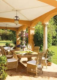 Jardines Todo sobre la decoraci³n de jardines de casas