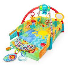 Foam Floor Mats Baby by Flooring Baby Floor Mat Etsy Mattress On With Toys Lights Mats