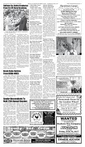 The Sullivan Review - June 7, 2017 Pages 1 - 20 - Text Version ... Southeamidwest Refeer Companys Truckersreportcom Trucking City Of Conway Unified Development Ordinance Freight Quote Fancy Xpo Logistics Divests Acquired Con Way Iama Former Truck Driving Instructor Truckers Are Killed More Often Change Fedex To Win 2015 Why Conway Truckload Equipment Is Garbage Youtube Truck Driver Traing Best 2018 Clement Driving Academy Schools 16775 State Hwy W Review Jobs Pay Home Time Equipment Xpos Dive Into Raises Concerns Prompts Ratings Wsj Wilson Tracking Image Kusaboshicom Bailey Transport Facebook
