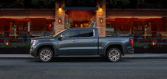 100 Kelly Car And Truck 2019 GMC Sierra Auto Group