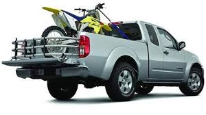Top 15 Bike Haulers Of The Past 20 Years Chevrolet S10 Reviews Research New Used Models Motor Trend Chevy Dealer Near Me Mesa Az Autonation Shop Vehicles For Sale In Baton Rouge At Gerry Classic Trucks For Classics On Autotrader Questions I Have A Moderately Modified S10 Extreme Jim Ellis Atlanta Car Gmc Truck Caps And Tonneau Covers Snugtop Sierra 1500 1994 4l60e Transmission Shifting 4wd In Pennsylvania Cars On Center Tx Pickup