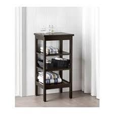 Brusali Wardrobe With 3 Doors by Brusali Wardrobe With 3 Doors White 131x190 Cm Wardrobes Doors