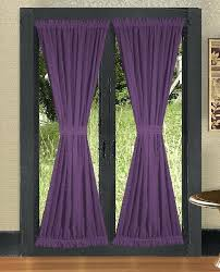 Plum Colored Curtains – teawing