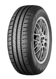 Sumitomo Rubber Group : Tyrepress Sumitomo Uses Bioliquid Rubber Improves Winter Tire Grip Tires Truck Review Dealers Tribunecarfinder Tyrepoint Search St908 1000r20 36293 Speedytire Sumitomo St938se Wheel And Proz Century Tire Inc Denver Nationwide Long Haul Greenleaf Missauga On Toronto American Racing Mustang Torq Thrust M Htr Z Ii 9404 Iii Series Street Radial Encounter At Sullivan Auto Service Enhance Cx Ech Hrated 600