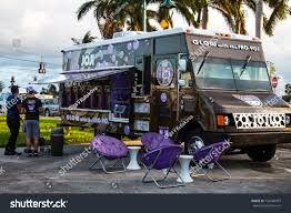 Margate FL October 14th 2017 Food Stock Photo (Edit Now) 736480087 ... 1st Fridays On Federal Don Chuzzo Burger Beast Tampa Area Food Trucks For Sale Bay South Florida Cities Known For Spring Break And Seniors Are Hippops Rolls Out Handcrafted Gelato Bars Floridas Hippest Truck Events Schedule Calendar Invasion By Gourmet Expo Food Ice Cream Recipes Hippops Hand Crafted From A News Mobile Business Ccession Nation Uofsouthfloridafoodtruckslunch Magellan College Counseling Avalon Park Kona Luau Reggae Beets 32 Reviews 338 Free Beer Sign Me Up Cruzan Foodie
