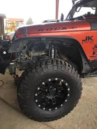 BF Goodrich Jeep Wrangler Mud-Terrain T/A KM2 Tire J107062 ... 33s Without Lift Will A 33 Inch Tire Fit Jeep Wrangler Without Lift 30565r17 This Week Im Stalling My Shackles And Inch Tires So I 22 Rims W Page 2 Ford F150 Forum 6 With Nissan Titan Can Fit On Stock Youtube Tires 18 Or 20 Wheels Tundratalknet Toyota Tundra How To Read A Size 2015 Stock 20s Please Jk Unlimited No Jeeps Falken Wildpeak At3w Review