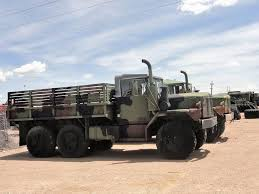 1997 AM General M35A3 Truck For Sale, 6,700 Miles | Lamar, CO | 72 ... 25 Ton Hyundai Cargo Crane Boom Truck For Sale Quezon City M931a2 Doomsday 5 Monster Military 66 Tractor 15 Ton For Sale Pk Global Dump Truck 1994 Lmtv M1078 Military Vehicles Leyland Daf 4x4 Winch Ex Mod Direct Sales 2011 Intertional 8600 Box Van Auction Or Lvo Refrigerated Body Jac Light Sales In Pakistan With Price Buy M923a1 6x6 C200115 Youtube Panel Cargo Vans Trucks For Sale Howo Light Duty 4x2 Cargo Stocage Container
