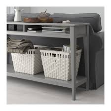 ikea liatorp desk grey liatorp console table gray glass ikea