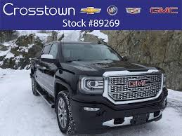 2018 GMC Sierra 1500 4WD Crew Cab Short Box Denali For Sale In ... New 2018 Hyundai Genesis For Sale In Jacksonville Vin 1gccs14w1r8129584 1994 Chevrolet S Truck S10 Price Poctracom Blue Book Api Databases Commercial Specs Values 2017 Nissan Frontier Crew Cab 4x4 Amherst Ny Finiti Qx50 Vehicles For San Antonio Tx Of 2007 Sterling Acterra Dump Vinsn2fwbcgcs27ax47104 Sa Mercedes Rejected Trucks At Gibson World Cars Ray Dennison Pekin Il Autocom Dealership Baton Rouge Denham Springs Royal Free Report Lookup Decoder Iseecarscom How To Add Your In The Fordpass Dashboard Official