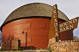 2016-055 – Round Red Barn Mandala – Mandala Of The Day Red Barn Properties City Of Arcadia Travelokcom Oklahomas Official Travel May 2016 Red Barn Life To The Heymoon Cabin Rental With Hot Tub Near Oklahoma For Sale Ready To Deliver Tiny House Listings Round In Youtube Barns For Sale Deltabluez Stockdogs Historic Ok On Route 66 Jim Gatlings