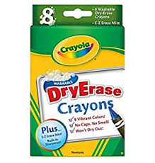 Crayola Wooden Table And Chair Set Uk by Amazon Com Crayola Wooden Table And Chair Set Toys U0026 Games
