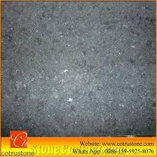24x24 Black Granite Tile by Black Granite Tile Granite Tiles Laying Flooring Ideas Black Mat